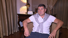 Депутат Рады рассказал о коррупционных схемах Порошенко и его приближенных