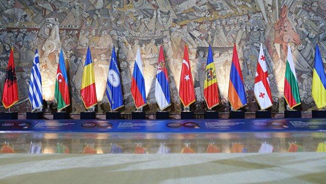 Фото: РИА Новости. Виталий Белоусов