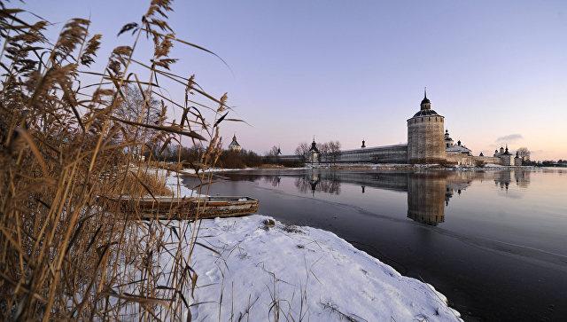 ВМоскве обсуждают итоги реализации федеральной целевой программы поразвитию туризма