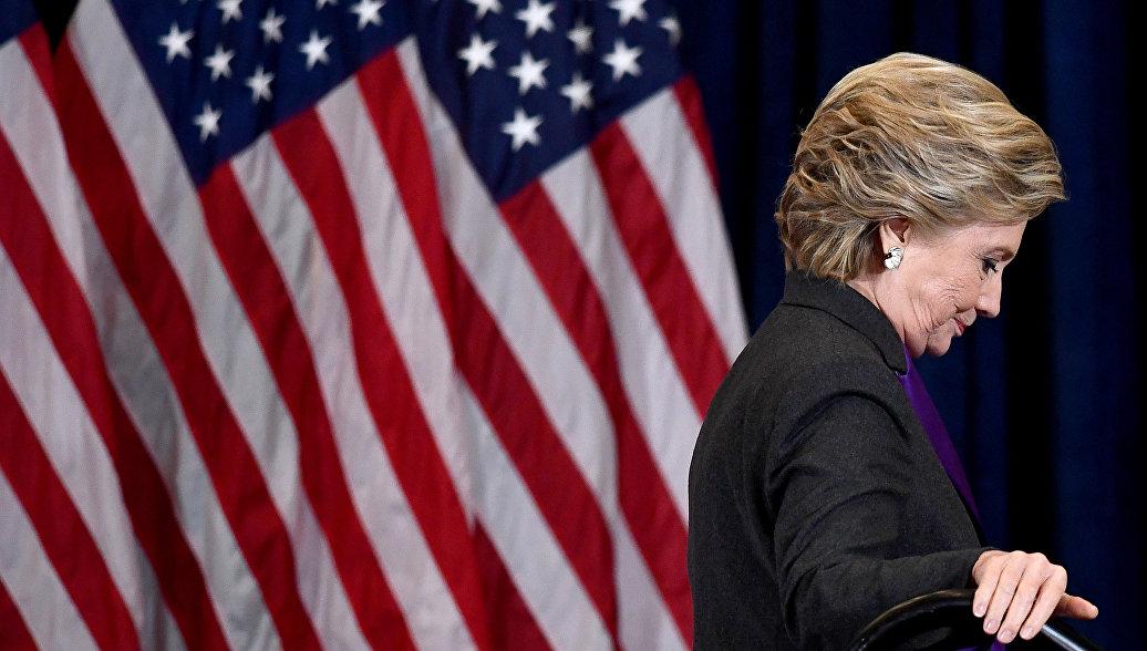 """Attēlu rezultāti vaicājumam """"клинтон после выборов"""""""