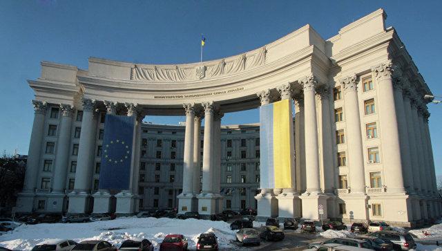 Босс Музеев Кремля: Решение суда Амстердама по«скифского золоту» обоснованно