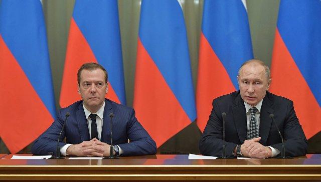 Власти рассмотрят вопрос о создании Дома национальных литератур в Москве