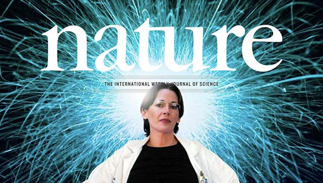 Nature обнародовал ежегодный рейтинг самых влиятельных людей внауке