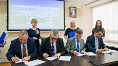 В России создан Альянс трансляционной медицины