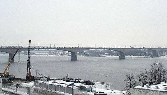 ВЯрославле настену дома, где жил Немцов, вернули мемориальную табличку