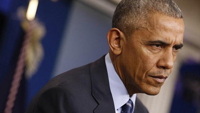 Трамп уверен впобеде США вгонке вооружений