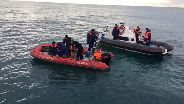 Похороны погибших вкатастрофе Ту-154 жителей столицы оплатит город