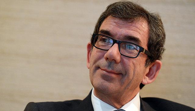 Посол Франции: к вечеру в стране может появиться новое правительство