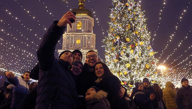 ВНацполиции утверждают, что новогодняя ночь вгосударстве прошла спокойно