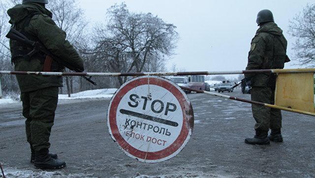 Депортация ополченцев. Почему Россия выдает Киеву защитников Донбасса