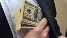 ГП подозревает сотрудников МО в нарушениях при закупке медоборудования