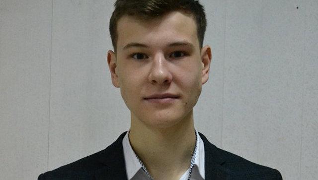 Кузбасский школьник догнал преступника навелосипеде и смог задержать его