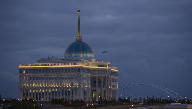 Новая встреча поСирии должна состояться всередине февраля— руководитель МИД Казахстана