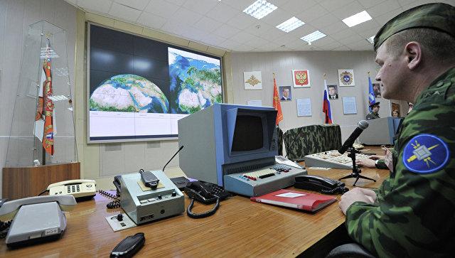 Пресс-секретарь главы российского государства: «Военное строительство вКитайской республике невоспринимаем как угрозу нашей стране»
