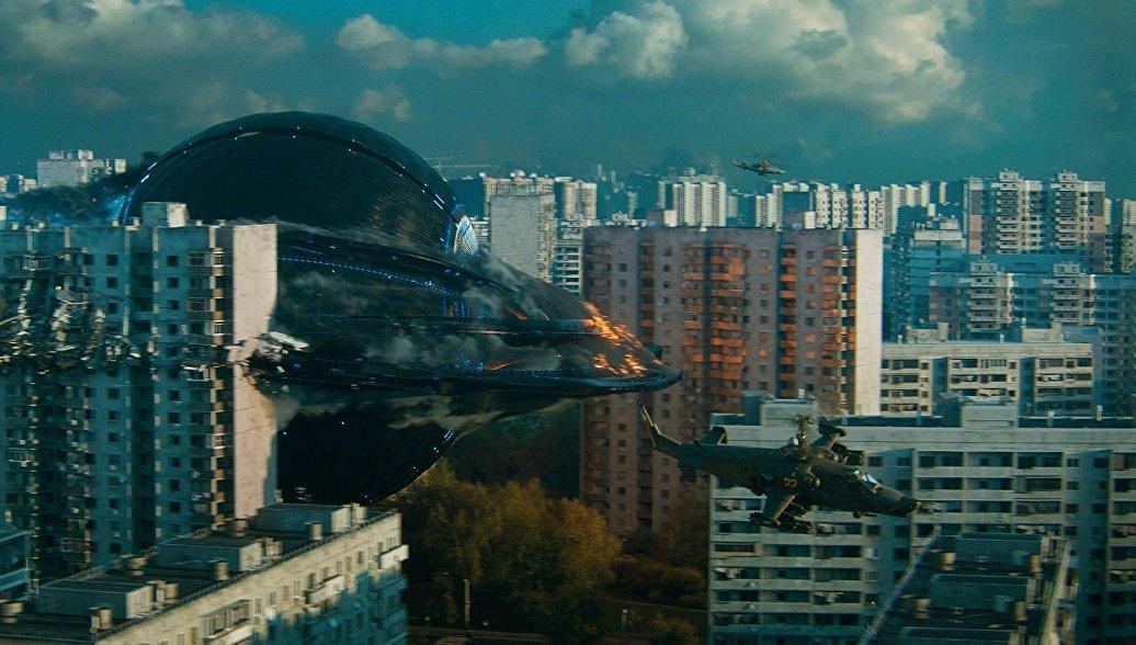 Одноклассники 2 фильм 2010 сша смотреть онлайн 720