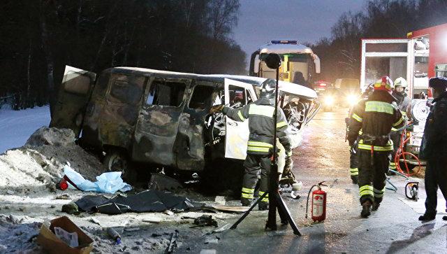 Новости антитеррористической операции на востоке украины