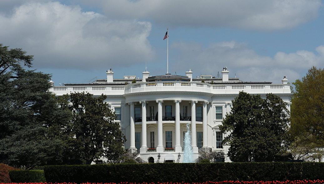 США заинтересованы в возобновлении программы Нанна-Лугара