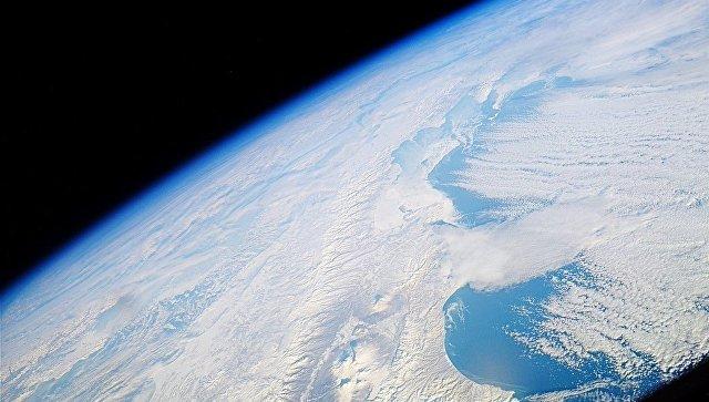 КНР испытает беспилотник насолнечной энергии воколоземном пространстве
