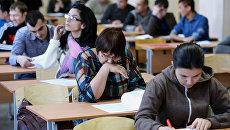 Комплексный экзамен для мигрантов: инструкция по применению