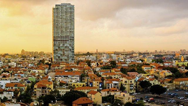 Израиль выплатил семьям трех погибших иорданцев пять миллионов долларов