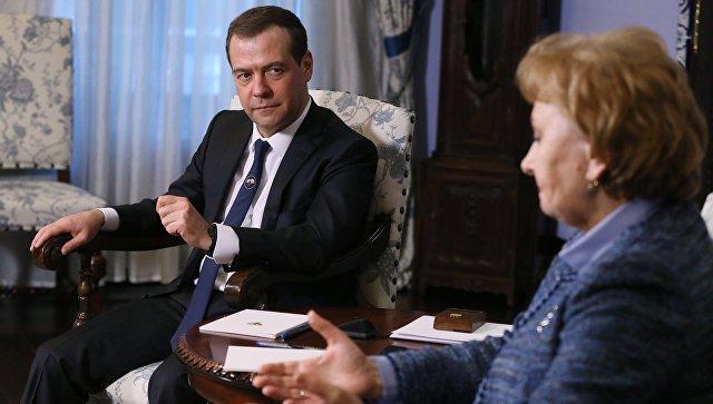 Додон поздравил ПСРМ сподписанием межпартийного соглашения с«Единой Россией»