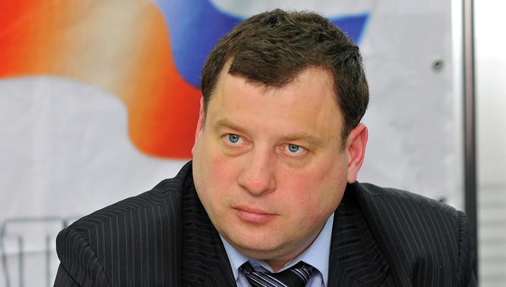 девушек-подростков много депутат госдумы рф швыткин Тамара Самсонова