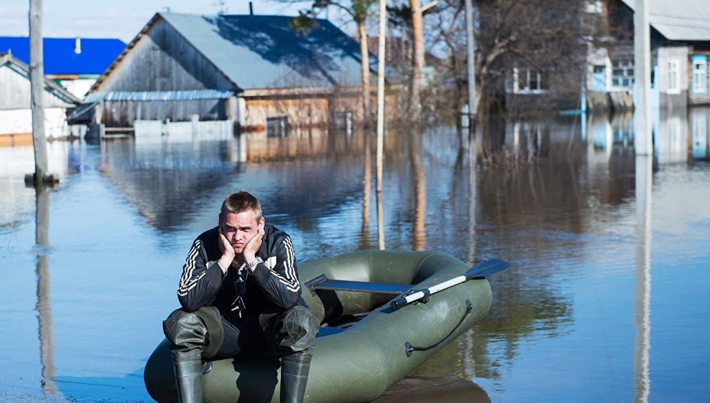 Последние новости о городе первомайск луганской области