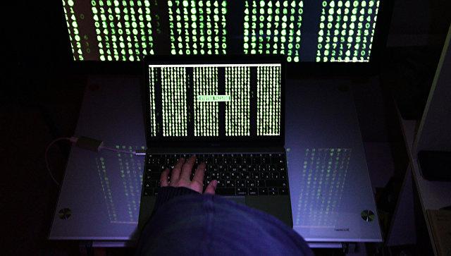 """Washington Post заявила о новом кибероружии """"российских хакеров"""""""