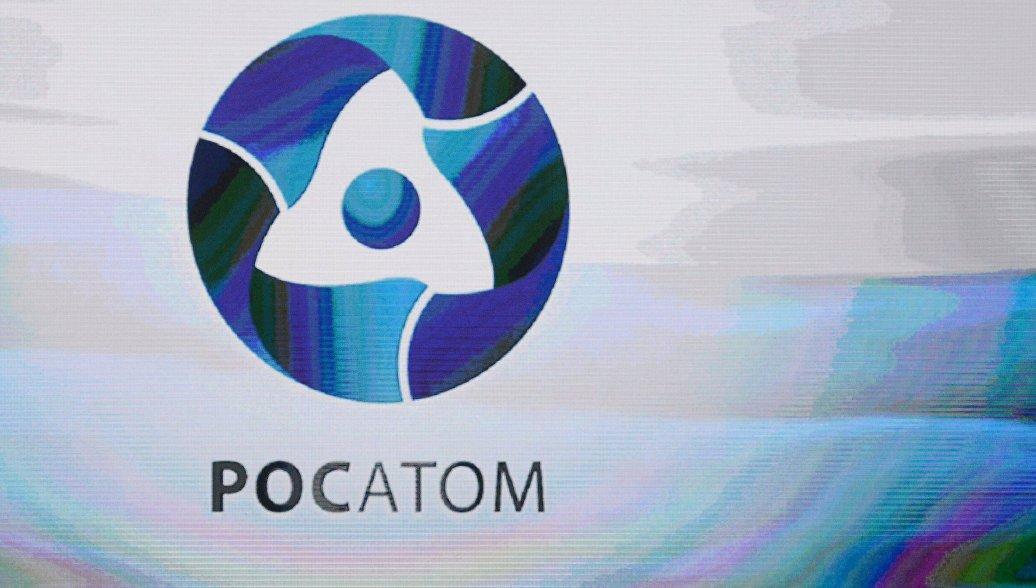 Выручка группы компаний Росатома ASE выросла почти до 167 млрд рублей