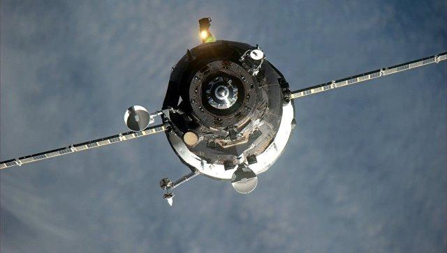 СБайконура запустили последнюю вистории ракету «Союз-У»