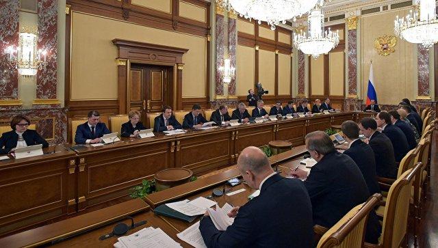 Белоруссии аукнулись калининградские телевизоры: суд признал неполное выполнение ею контракта оЕАЭС