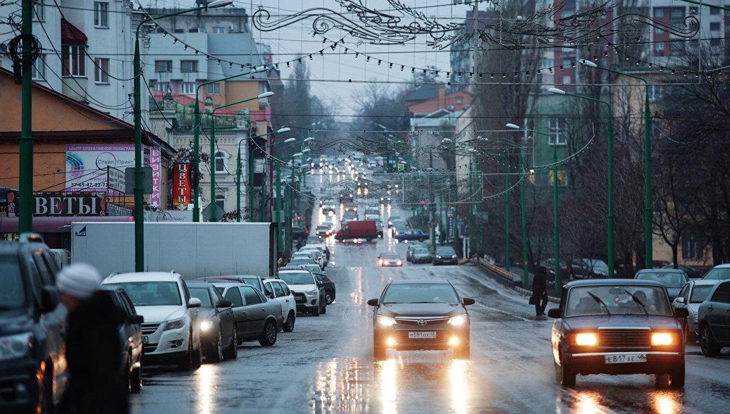 Новости в холмском районе сахалинской области