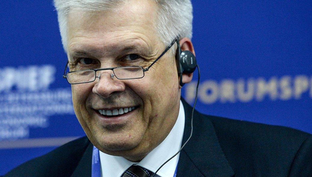 Глава Россельхознадзора просит проверить его на предвзятость к Белоруссии