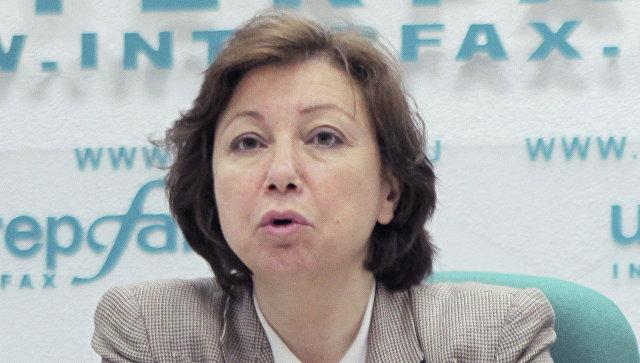 Платформа «Каир» иВКП несмогли совместить делегации