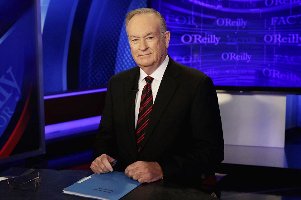 """Attēlu rezultāti vaicājumam """"Fox News признал"""""""