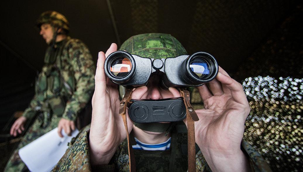 Минобороны назвало сроки получения российскими войсками гиперзвукового оружия
