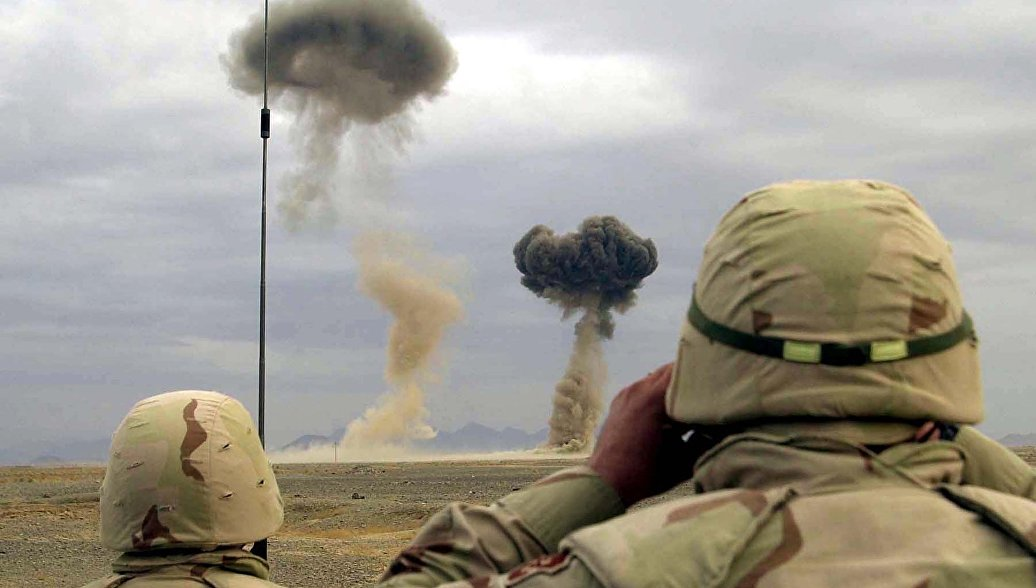 Картинки по запросу сша бомбят афганистан