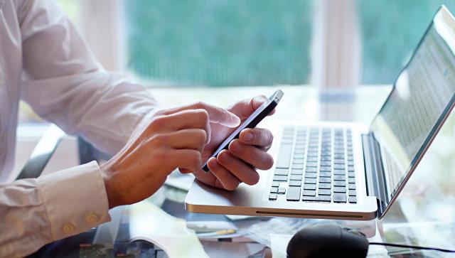 Найден вирус, ворующий банковские пароли с андроид