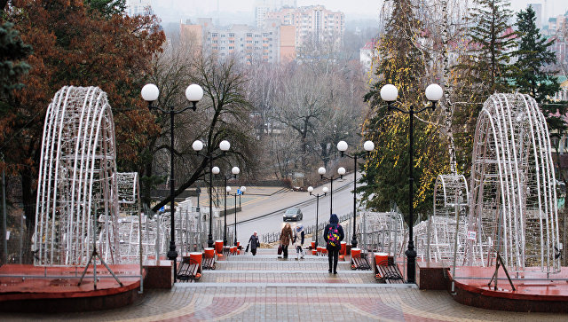 """PPG открыла завод лакокрасочных материалов в ОЭЗ """"Липецк"""""""