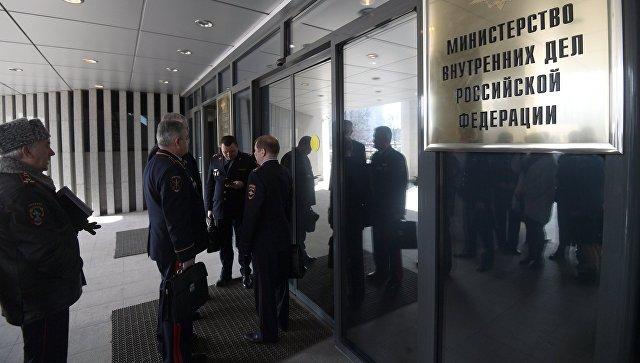Русские чиновники стали брать неменее крупные взятки, чем прежде— Борьба скоррупцией