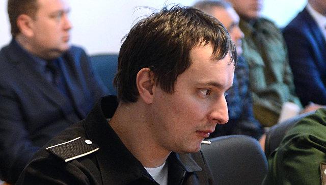 Сын Рогозина стал вице-президентом ОАК потранспортной авиации