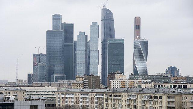 В столице открыли информцентры программы сноса пятиэтажек