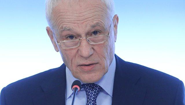 Договор оСоюзном государстве могут поменять идополнить