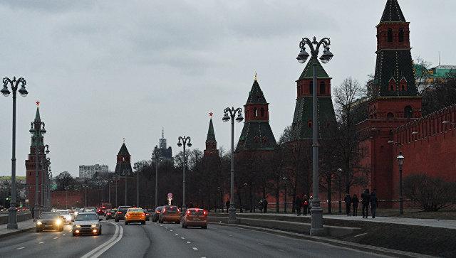 В России предлагают наказывать стритрейсеров лишением свободы до пяти лет