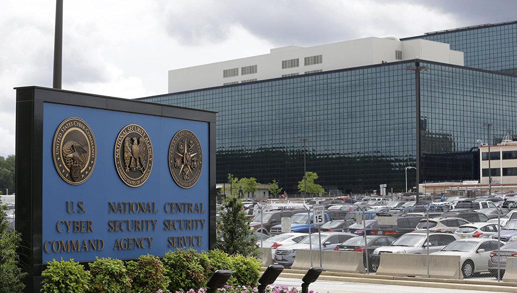 АНБ проигнорировало требование передать полномочия по киберобороне