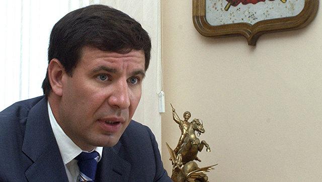 Экс-губернатору Челябинской области предъявили обвинения подвум статьям
