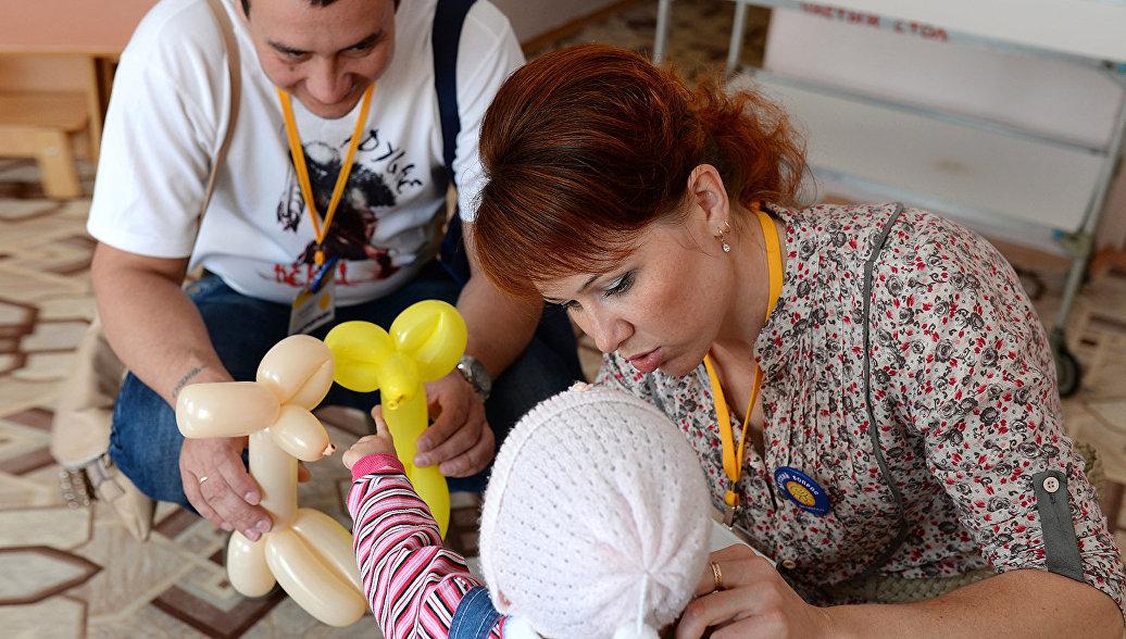 Что важно знать об усыновлении в России