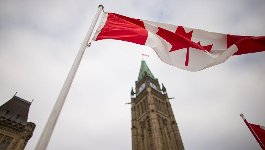 Канада испытывает дефицит марихуаны после ее легализации