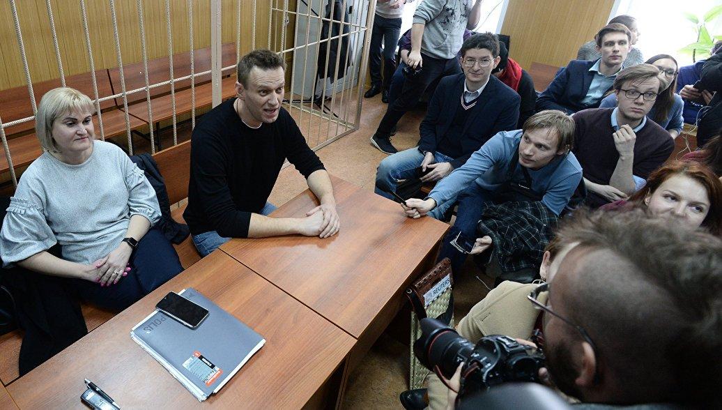 Каналы новостей россия видео