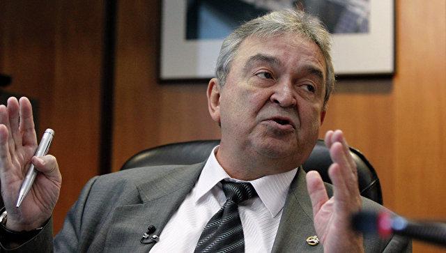 Экс-главы Центра Хруничева начислили себе бонусов на53 млн руб.